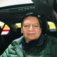 faustomarceloechever's profile photo