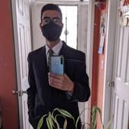 joelb365135's profile photo