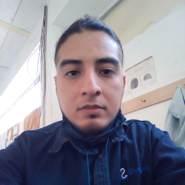 ricardoa657's profile photo