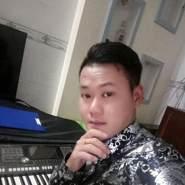 nhatphuong432654's profile photo