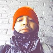 kiko392463's profile photo
