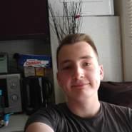 bump455's profile photo