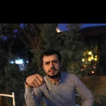 bozane51472_Ankara_Kawaler/Panna_Mężczyzna