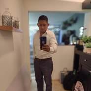 abrahamperezlopez's profile photo