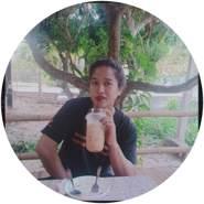 playjump's profile photo