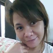 rune422's profile photo