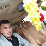 mhmadd784217's profile photo