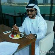 ahmedb761308's profile photo