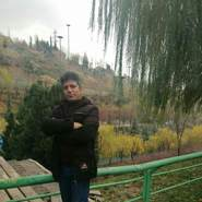 mgtbsh715898's profile photo