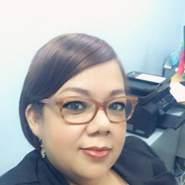 kirciar's profile photo