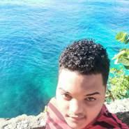 damona671799's profile photo