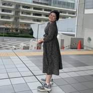 user_kijb67831's profile photo