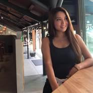 ashelyj55595's profile photo