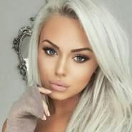 nahlag839366's profile photo
