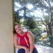 juanagarcia887003's profile photo