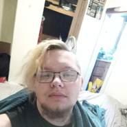 alekr406's profile photo