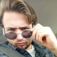 furkan167172's profile photo