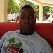 louisr825215's profile photo