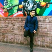 mario453513's profile photo