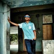 kaushalp858857's profile photo