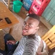 jacobo436055's profile photo