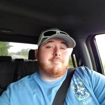chrisp455580_North Carolina_Single_Male