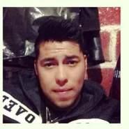 cristianm562825's profile photo