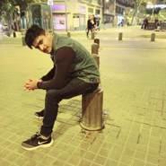 miana861824's profile photo