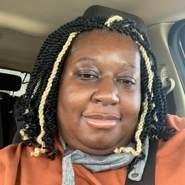 nakeshag181945's profile photo