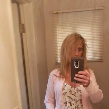 brenda203682_Utah_Single_Female