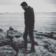 serdark498901's profile photo