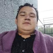 izquierdoalonsoa's profile photo