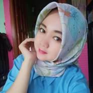 yosia80's profile photo