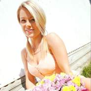 claram142690's profile photo
