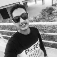 omera049564's profile photo
