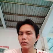 nguyenv506542's profile photo
