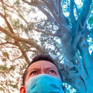 drm785561's profile photo