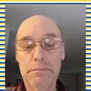 billb67's profile photo