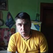user_mhpyl307's profile photo