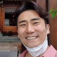 chinh90's profile photo