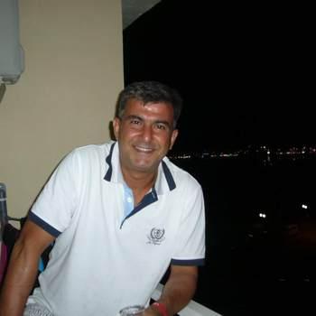01Eray01_Adana_Single_Male