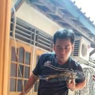 gilangf627103's profile photo