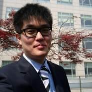 kangwonc's profile photo