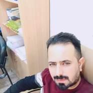 salam31333's profile photo