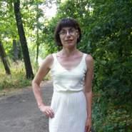 natashaa110224's profile photo