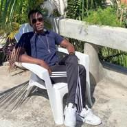 ezechiela63754's profile photo