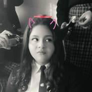 rocio734933's profile photo