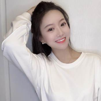 crystalc936841_Hubei_Single_Female