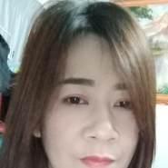 useraw437's profile photo