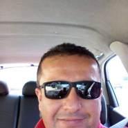 julioa301209's profile photo